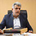 مدیر حملونقل شرکت بهینهسازی مصرف سوخت:  ۸ هزار ون پایهگازسوز به ناوگان تاکسیرانی کشور اضافه میشود
