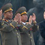 پکن -کره شمالی در تلاش است با پیشبرد یک راهبرد مسالمت جویانه توام با درایت در درازمدت، از بحران شبه جزیره کره و خلع سلاح هسته ای با موفقیت عبور و همزمان به رشد اقتصادی لازم دست یابد.