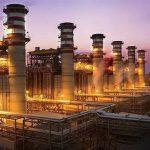مدیر گازرسانی شرکت ملی گاز: اجرای طرح گازرسانی به نیروگاه چابهار ازسرگرفته شد