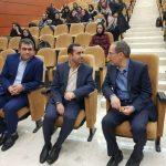 انتصاب علی گلمرادی به فراکسیون کودک و نوجوان