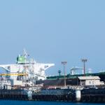 اعلام ۵ اقدام جدید برای تسهیل عرضه نفت خام و میعانات گازی در بورس انرژی