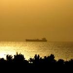 آخرین عرضه سال ۹۷ نفتخام شرکت ملی نفت ایران در بورس انرژی اعلام شد