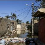 آخرین اخبار از سیل خوزستان/ تخلیه تاکنون ۲۳۰ روستا در خوزستان بر اثر سیلاب