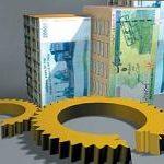 پرداخت حدود ۲۳۳ هزار میلیارد ریال تسهیلات برای تأمین مالی بنگاههای تولیدی کوچک، متوسط و طرحهای نیمه تمام