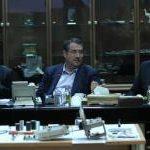وزیر صمت تاکید کرد: ثمرات ارزشمندی از نهضت ساخت داخل به بار خواهد نشست/ تهیه نقشه راه برای تنظیم بازار در دستور کار است