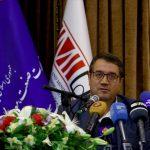 وزیر صنعت: تحریمها مانع رشد تولید و اشتغال در کشور نشد