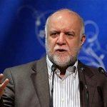 وزیر نفت:حمایت از ساخت داخل با رعایت استانداردهای بینالمللی