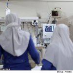 ابلاغ جذب ۳۰۰۰ نیروی جدید در دانشگاه های علوم پزشکی